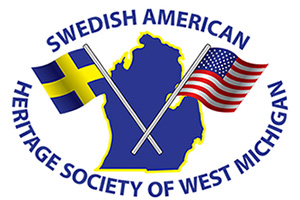 Swedish American Heritage Society of West Michigan
