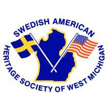 SAHS Swedish American Heritage Society of West Michigan