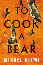 To Cook a Bear